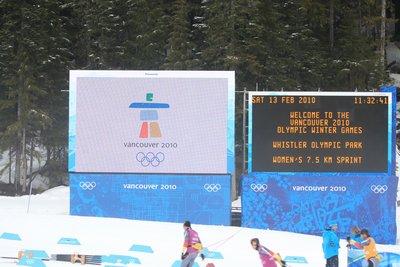 Feb_12_Biathlon__3_.jpg