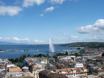 Genf (49)