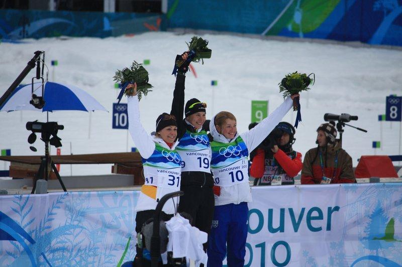 large_Feb_12_Biathlon__17_.jpg
