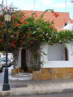 House in Fuerteventura