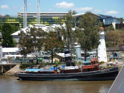 38_Maritim..um_Brisbane.jpg