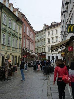 90_Bratislava.jpg