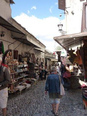 90_Mostar_town.jpg