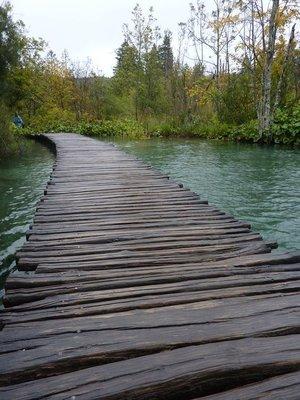90_Plitvice_bridge.jpg