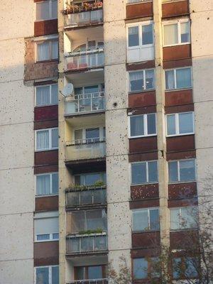 90_Sarajevo_s..ullet_holes.jpg