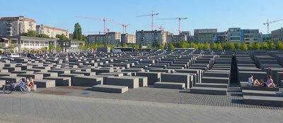 Berlin_Holocaust_Memorial.jpg