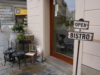 Bratislava_cafe.jpg