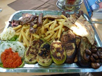 Mostar_my_lunch.jpg