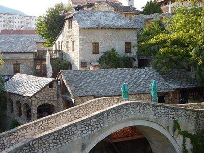 Mostar_small_bridge.jpg