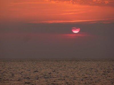 Piran_sunset.jpg