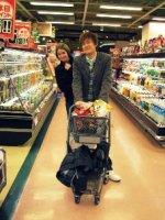 Supermarkt2.jpg