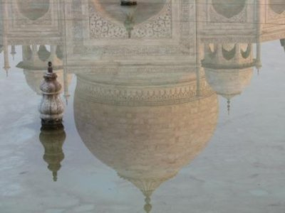 2_Taj_reflection.jpg
