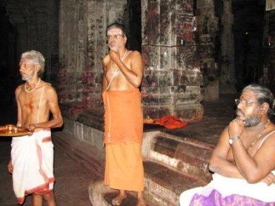 2_priests_.._Temple.jpg
