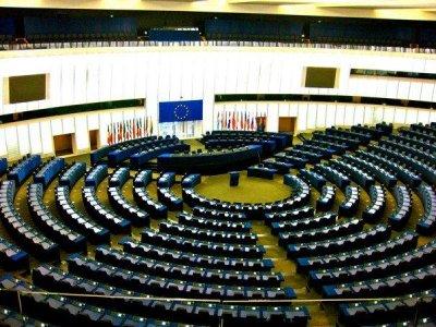 EU_Parliment.jpg