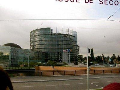 EU_Parliment_2.jpg