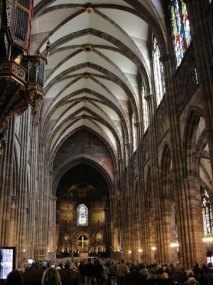 Inside_Cathedral.jpg
