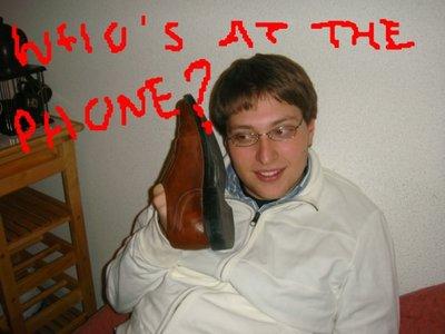 On_the_shoe_phone.jpg