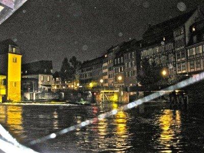 Strasbourg_2.jpg