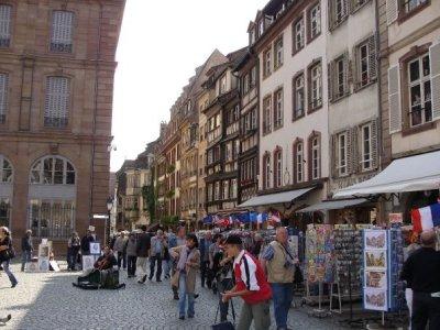 Strasbourg_Street.jpg