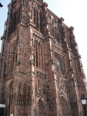 cathedral_3.jpg