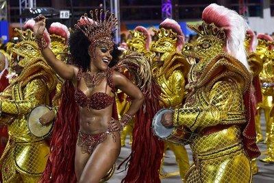 2015-brazilian-carnival.jpg
