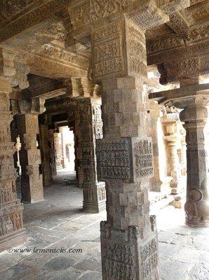 Airavateswara temple, Dharasuram