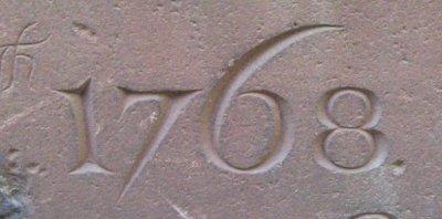IMG_1840.jpg
