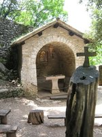 Chapel_nea..rmitage.jpg