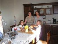 Cooking_with_Edda_2.jpg