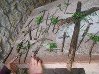 Crosses_at.._chapel.jpg