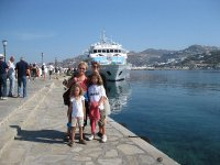 Ferry_to_Delos.jpg