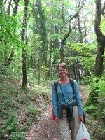 Hike_to_St..rmitage.jpg