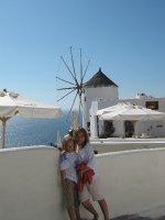 Oia_in_Santorini.jpg