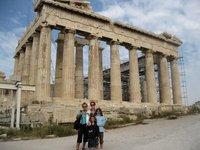 Parthenon_in_Athens.pjpeg