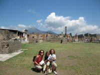 Pompei_-_F..kground.jpg