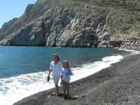 Santorini_..d_Beach.jpg