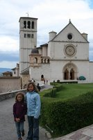St__Franci..ica__2_.jpg