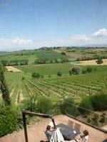 Tuscan_view.jpg