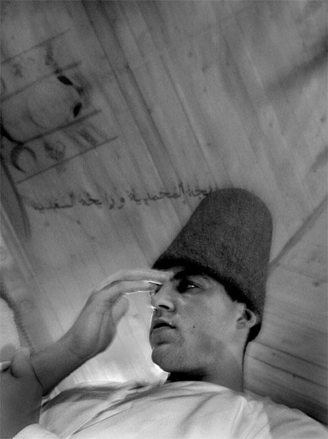Sufi XII