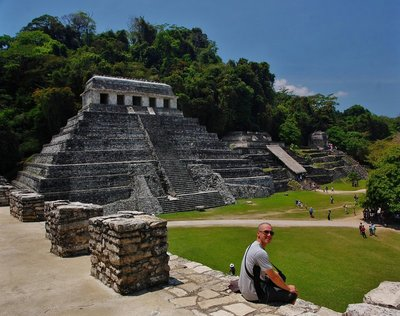Palenque_22.jpg