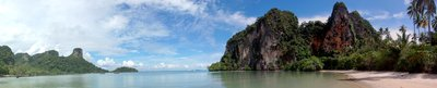 Railay_East_2.jpg