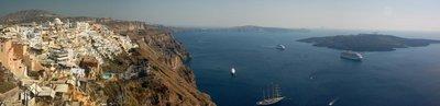 Santorini_8.jpg