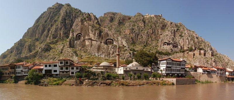 large_Amasya_8.jpg