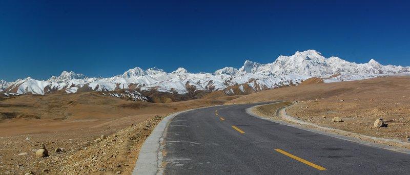 large_Himalayas_5.jpg