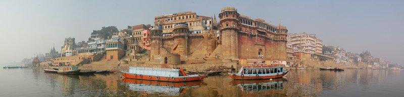 large_Varanasi_11.jpg