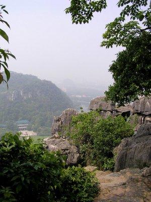 Yangshuo__..ina_075.jpg