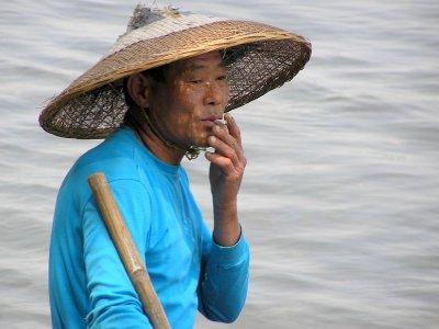 Yangshuo__..ina_124.jpg