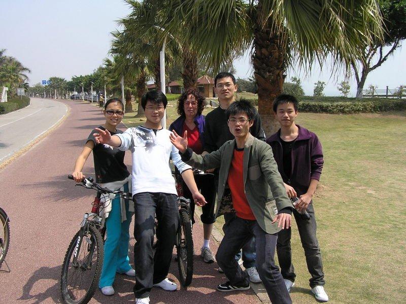 large_Yangshuo__..ina_031.jpg