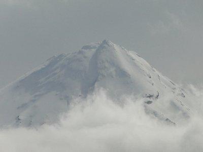 8Mt_Taranak..he_peak.jpg