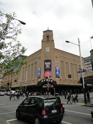 Auckland_-..Theatre.jpg